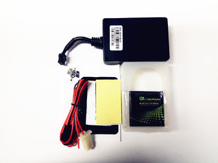 중국 High Range Input Voltage 4G LTE Electric Motorcycle GPS Tracker With Multi Alarm 협력 업체